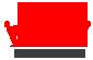 滨州宣传栏_滨州公交候车亭_滨州精神堡垒_滨州校园文化宣传栏_滨州法治宣传栏_滨州消防宣传栏_滨州部队宣传栏_滨州宣传栏厂家
